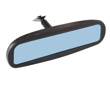 4 3inch Car Monitor Mirror