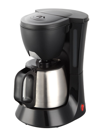 4 6 Cups Offee Maker