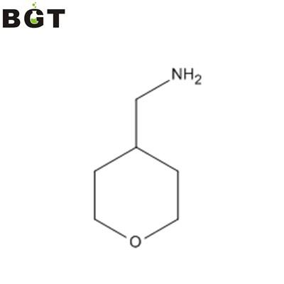 4 Aminomethyltetrahydropyran Cas 130290 79 8