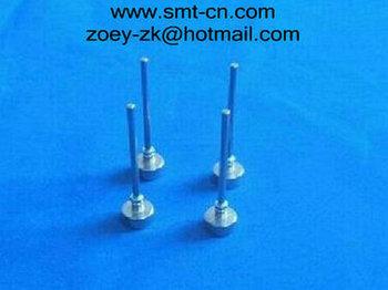 40034506 Juki Back Up Pin Assembly
