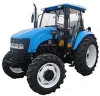 40hp 4wd Cheap Farm Tractors