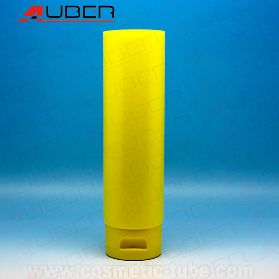 40mm Round Cosmetic Tube