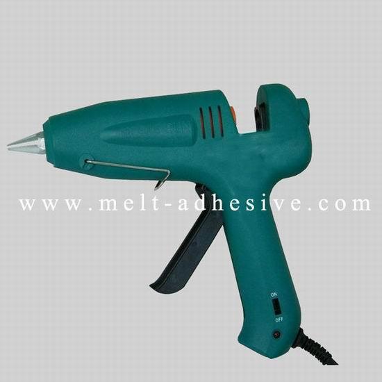 40w 100w Hot Melt Glue Gun