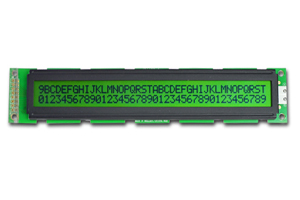 40x2 Character Lcd Display Module Cm402 1