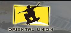 41 5 9 75 Skateboard