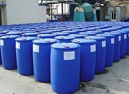 41 Glyphosate Ipa Salt