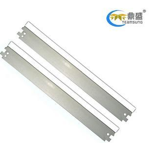4200 Doctor Blade And Wiper For Toner Cartridge Hp 1338 4300 4250 4350