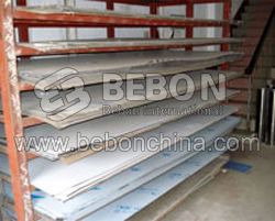 430 Stainless Steel Plate Price Suppliers