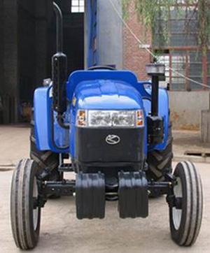 45hp Cheap Farm Tractor