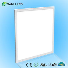 45w Led Panel Cool White 60 60cm