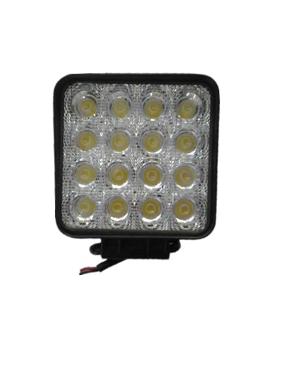 48w Leds Work Light E Wl Led 00036