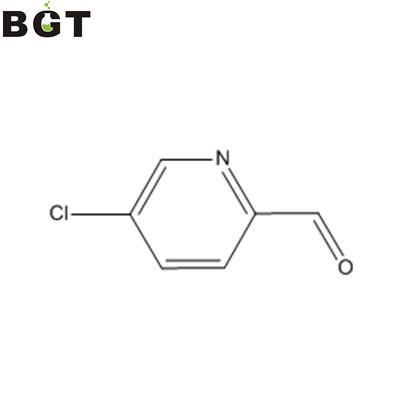5 Chloro 2 Formylpyridine Cas 31181 89