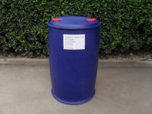 5 Chlorovaleric Acid Cas 1119 46 6