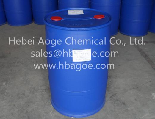 5 Chlorovaleric Acid Cva 1119 46 6