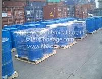 5 Chlorovaleryl Chloride Cvc 1575 61 7