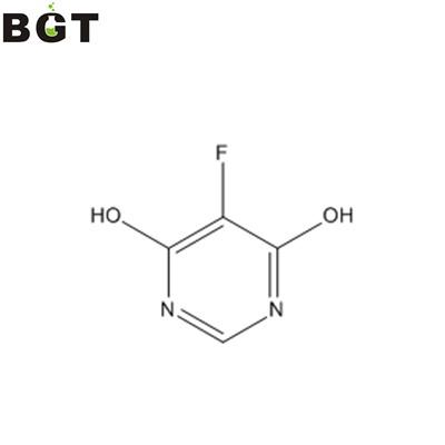 5 Fluoro Pyrimidine 4 6 Diol Cas 106615 61