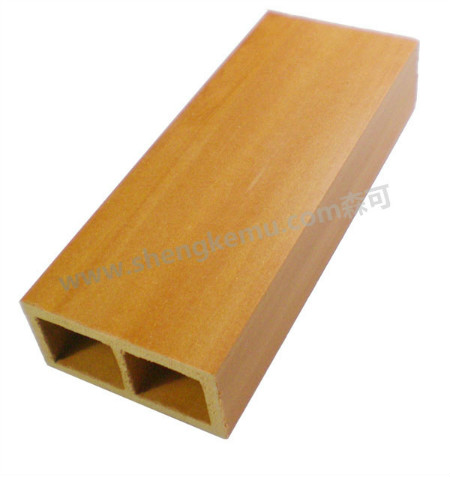 50 25 Square Wood Waterproof Board Moistureproof Panel