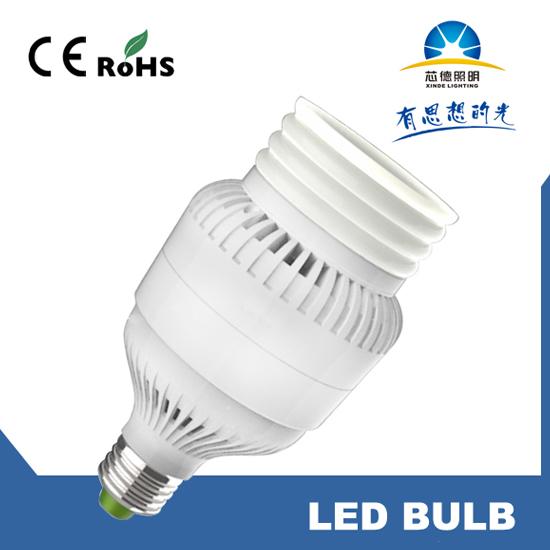 50w Led Bulb Lamp Xd