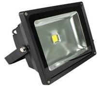 50w Led Flood Light Outdoor Lighting Fixture