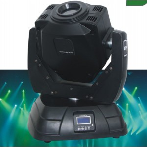 50w Led Moving Head Light Dm 007