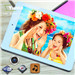 512m Ram 4g Rom Dual Hd Camera Rockchip 2926 Single Core A9 4000mah Andriod 4 0 Cheap Android Tablet