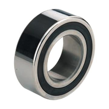 5200 Zz 2rs Double Row Angular Contact Ball Bearing 10mm X 30mm 14 3mm