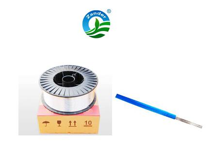 5356 Tig 2 4 Mm Aluminum Welding Wire