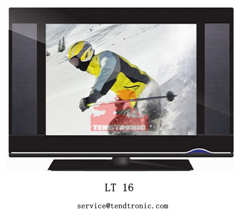 55inch Tv 60inch 65inch 70inch 84inch Multi Languages Television W