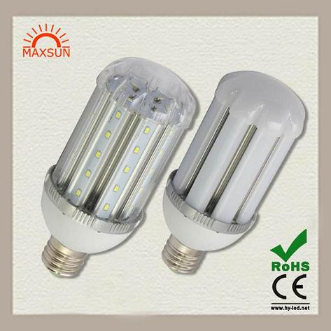 5630 Series Led Corn Light