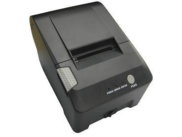 58mm Mini Pos Thermal Printer
