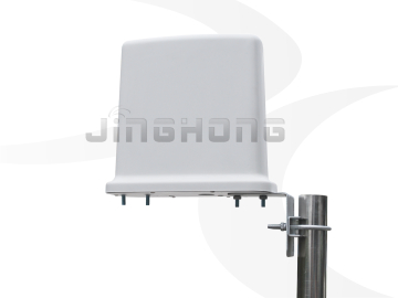 5ghz Mino Panel Antenna 12dbi