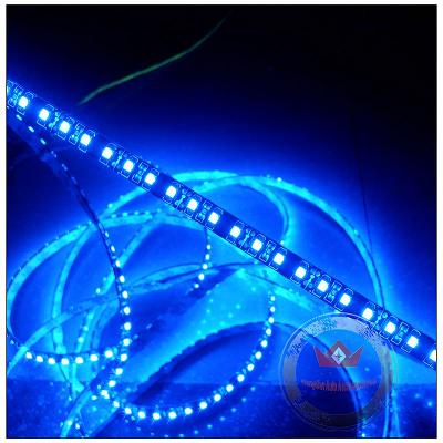 5m 600smd Flexible Smd3528 5050 Led Strip Light