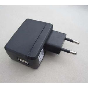 5v Usb Power Adapter With Ce Certification For Camera