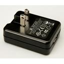 5v Wireless Usb Adapter