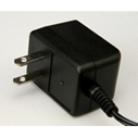 5v1a Switching Ac Dc Power Adapter With Eu Plug