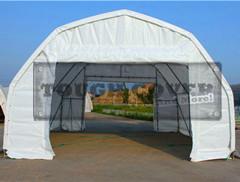 6 2m 20 3 Wide New Design Hexagon Tent Portable Carport