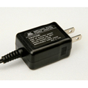 6 7v Power Adapter With Ul Cul Fcc Pse