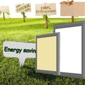60 60cm Led Panel Light