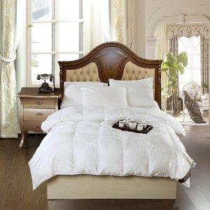 60 Duck Down Comforter