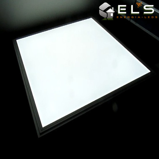 600 600cm Led Panel Light