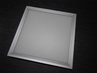 600 600mm Led Panel Light 36w Ce Rohs Samsung Ra 80