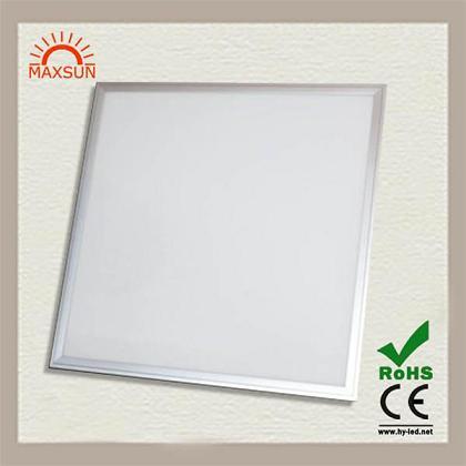 600mm Series Panel Light