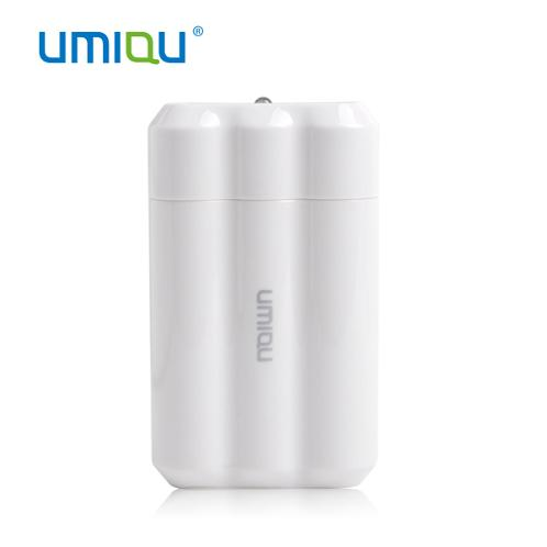 6600mah Led Lamp Power Bank For Mobile Phone
