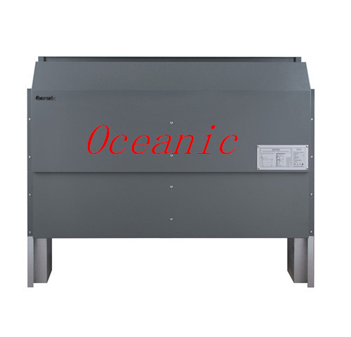 6kw New Arrival Sauna Heater Invisible