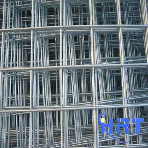6x6 Concrete Reinforcement Wire Mesh Manufacturer