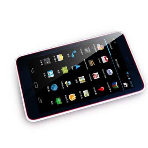 7 85 8 Dual Quad Core Tablet Pc