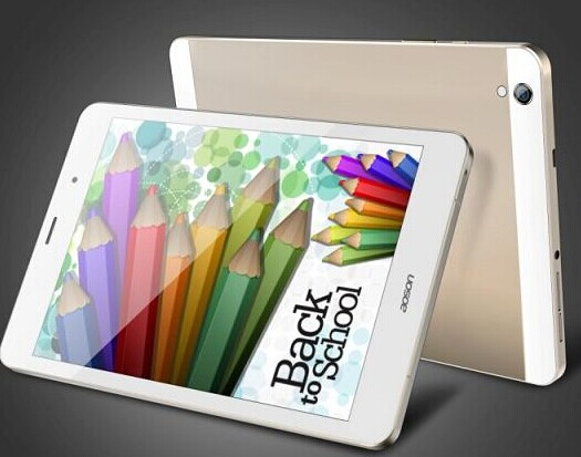 7 85 Inch 3g Tablet Pc Octa Core Retina Panel 2gb 16gb