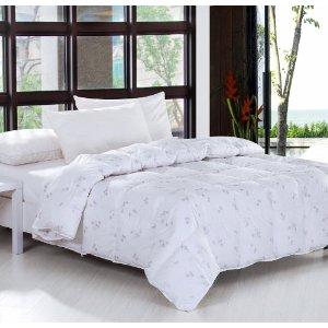 70 Duck Down Comforter