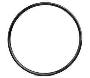 700c Carbon Road Bike Tubular Rims 20mm