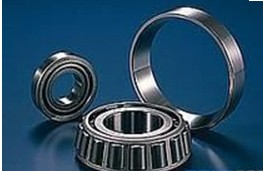 71412 71750 Tapered Roller Bearing